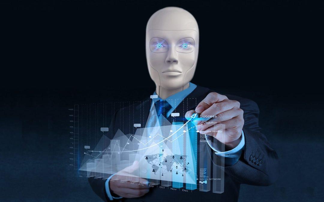 Robotics and AI: Social and Economic Impacts